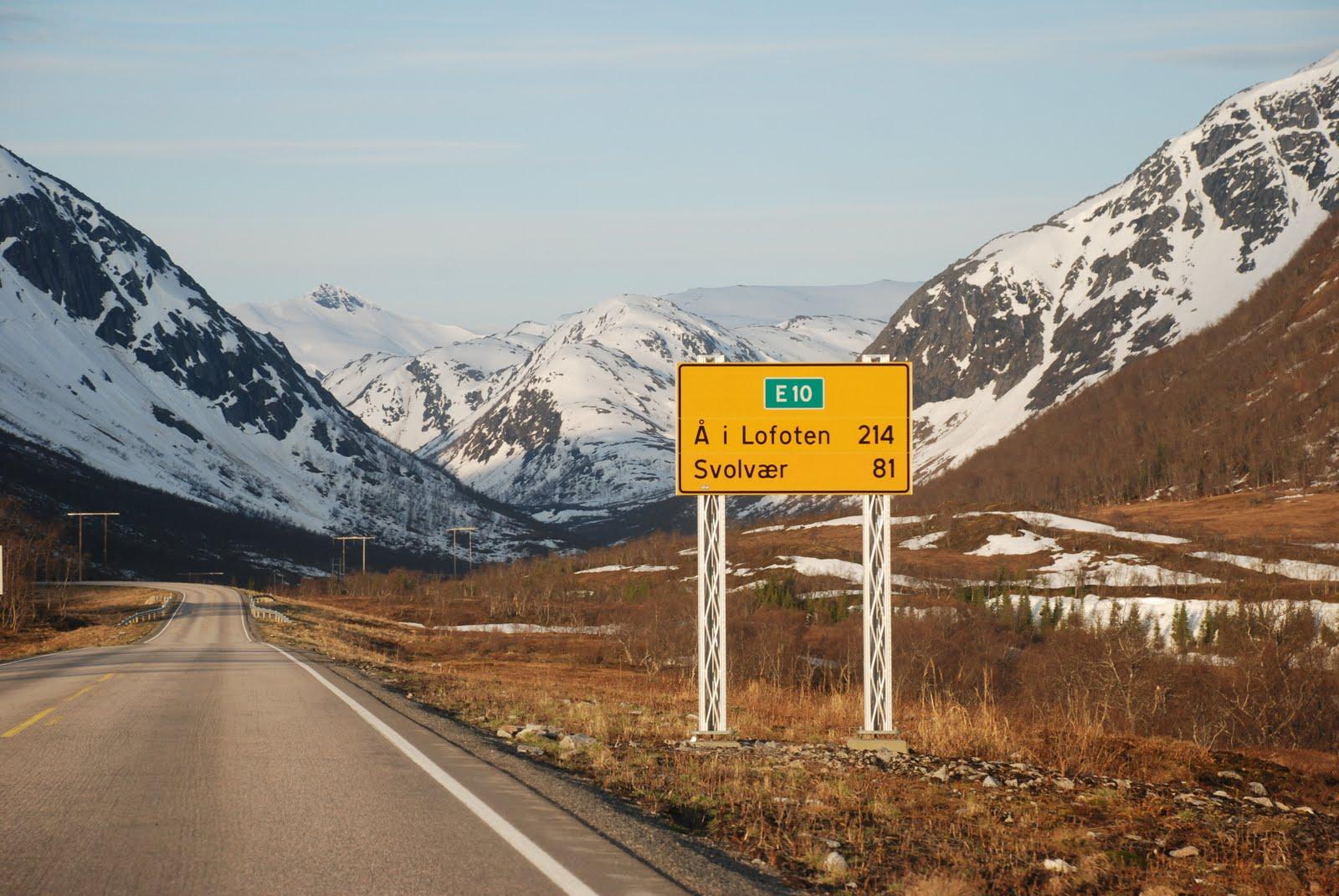 Motorhome Introduce North Caravan Finland