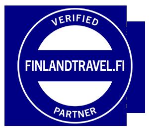 Partner Finlandtavel.fi
